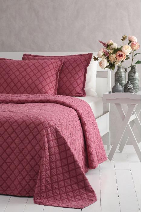 Pavia Bedcover