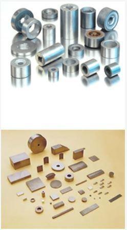 Magnetsysteme