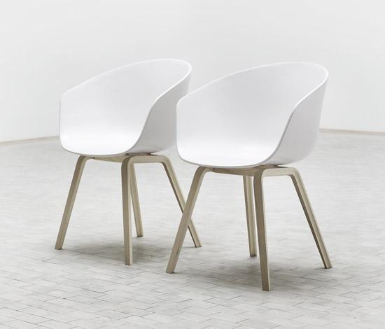 Hay - design furniture