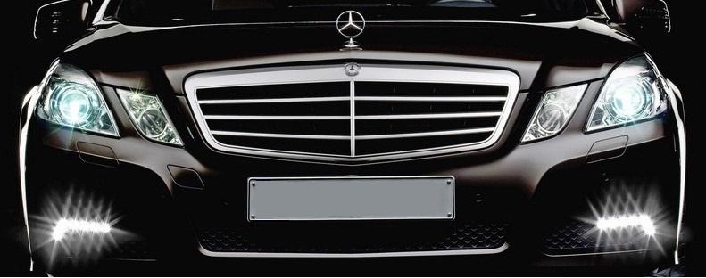 Autonoleggio Salvi Carlino dettaglio auto