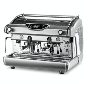 BFC Galileo cafetera para bar