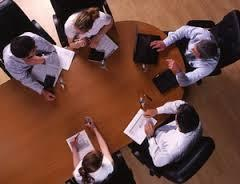 Prévent'ex vous accompagne  pour vous apporter un œil externe, pour mettre en place des solutions adaptées à vos problématiques et optimiser la démarche prévention de votre entreprise.