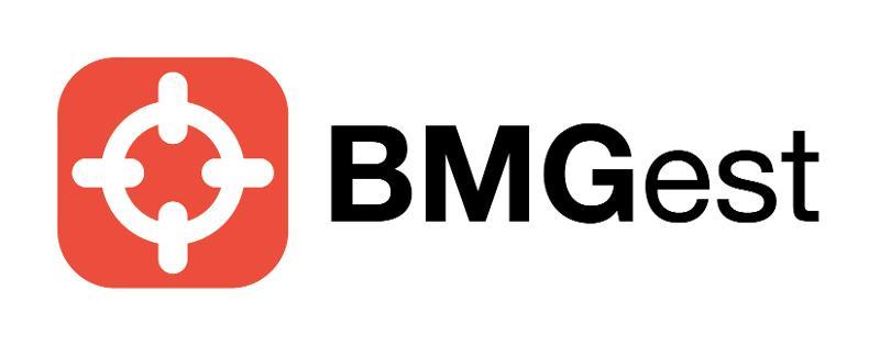 Software BMGEST Multitienda para ETPOS