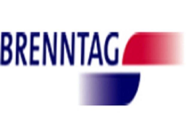 Brenntag UK & Ireland
