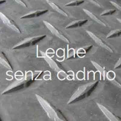 LEGHE