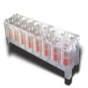 DNS-Analyseboxen
