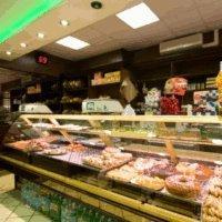 produzione pane di Genzano e pane di Lariano, Pizza la Velletrana
