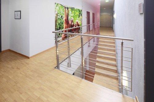 Carl Stahl Architektur Firmensitz_3