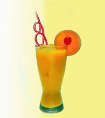 Prodotti per bevande