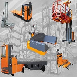 Acd handling offers you the rigth solution for any application .