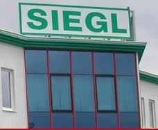 CARL SIEGL & CO KG