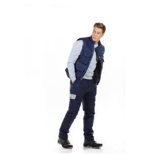 Workwear - Unifardas