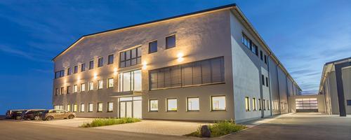 Gebr. Blum GmbH