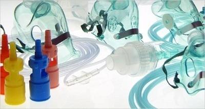 Aerosol - Ossigenoterapia