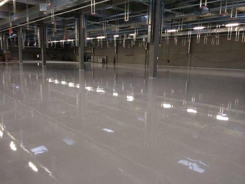 Elektrisch leitfähige Beschichtung (ESD)