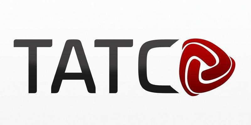 "LLC ""TATCO"" - Exporter of Russian products. Our advantage is considered to be long-term work in the market of international trade in various goods and services with other countries. That is why we hav"