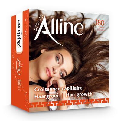 Alline Procap