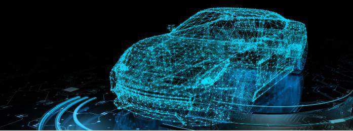 Automobiltechnik - Spiral- und Litzenseile