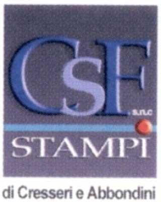 C.S.F. Stampi