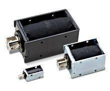 Rahmenmagnete (standard) / Bügelmagnete