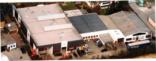 Dietz Kunststofftechnik GmbH & Co. KG