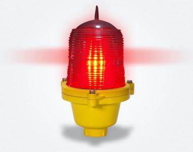 OL50 - 50 Candela LED Based Low Intensity Obstruction Light