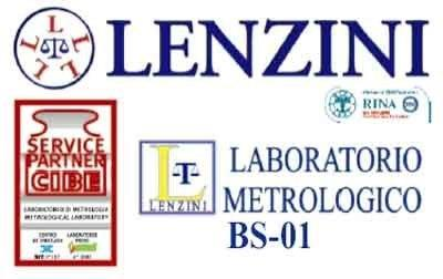 Lenzini