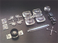 Kunststoffprodukte