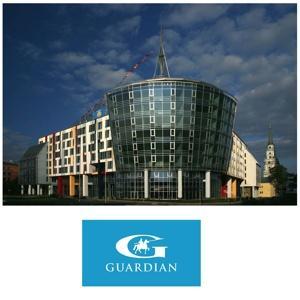 Guardian SunGuard High Selective 3