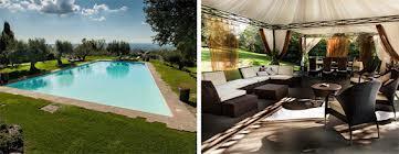 luxury house tel.3931856266 rurale.gianluca@gmail.com