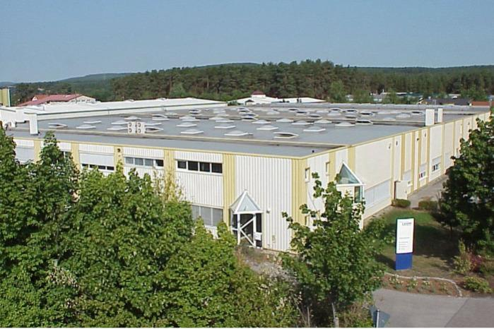 LEONI elocab GmbH