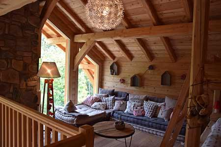 lombard vasina informations r f rences dossiers de l 39 entreprise lombard vasina. Black Bedroom Furniture Sets. Home Design Ideas