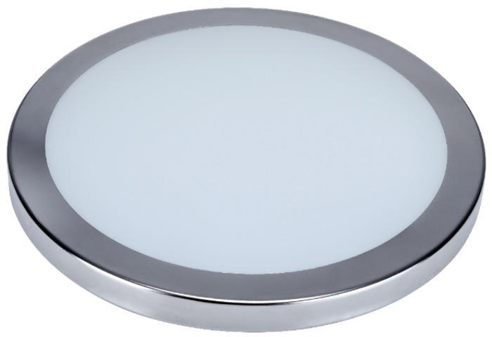 Glas Ceiling Light fixture
