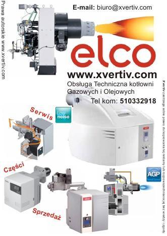 http://www.xvertiv.com/Palniki_gazowe_Elco_sprzedaż.aspx