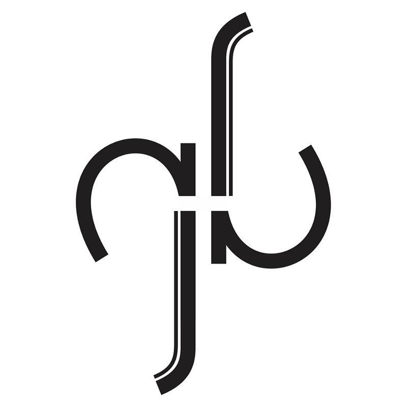 GB Medical Instruments Logo
