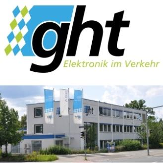 ght GmbH in Nürnberg