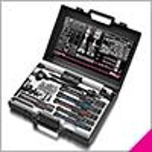 Assambling tools