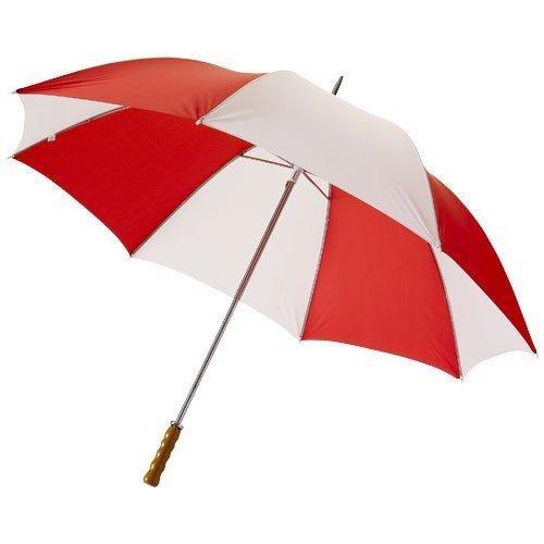 Regenschirm, Stockschirm
