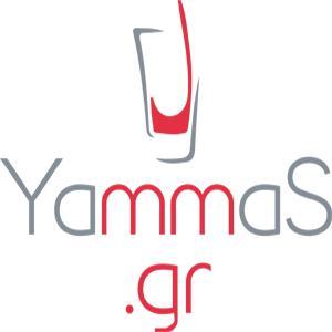 Yammas.gr