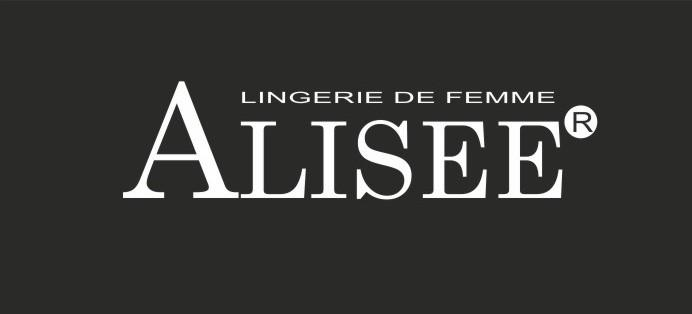 Alisee collection is designed and styled by European professionals.