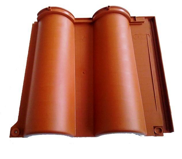 assortimento di coperture come: tegole roofy (finto coppo), tegole canadesi, guaina ardesiata, lexan, policarbonato, plexiglass visitate: www.mobiligiardinoonline.it