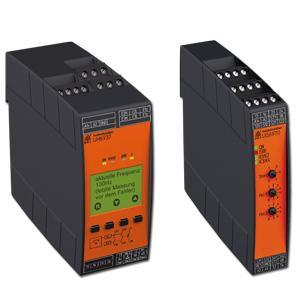 Schaltgeräte | Relay Modules
