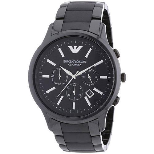 Uhren Armani Großhandel
