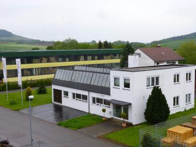 Haug & Luithle GmbH