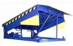 We are manufacturers of graders loading platforms. Low-cost