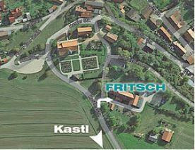 Standort (Luftbild)