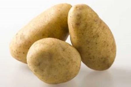 Potatoes are supplied by G. Sevenhuysen V.O.F. throughout the year for the fresh market and industry. We deliver both red as well as yellow skin varieties in every required packaging and size.