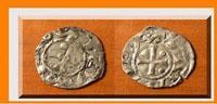 MEMOLI ERNESTO si occupa di compravendita diretta e su commissione di monete Bizantine