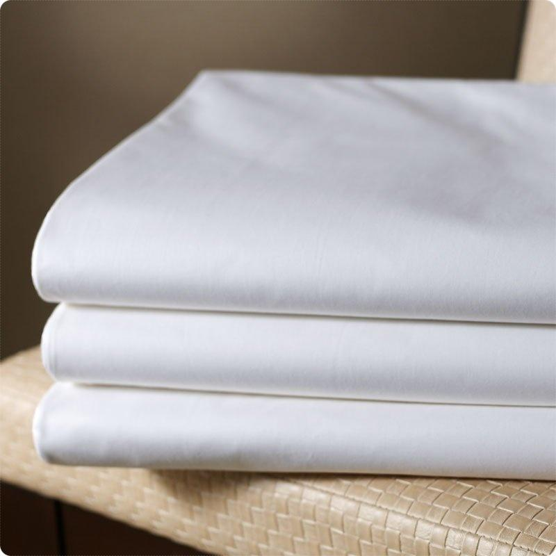 hotel & hospital towels, linen, blankets, pillows, bedsheets