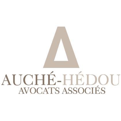 La SCP Auché-Hédou, cabinet d'avocats spécialisé en droit commercial et droit des procédures a confié la réalisation de sa communication au Passeur de Mots.
